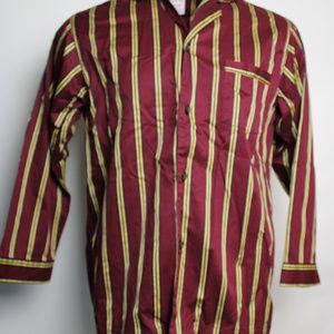 Brooks Brothers Medium Long Sleeve Button Down Shi